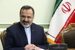 بررسی شرایط اعزام زائران ایرانی به سوریه