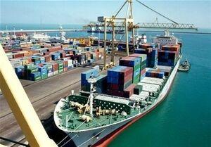 صادرات ۲۰ میلیارد دلاری ایران به چین در ۱۱ ماه