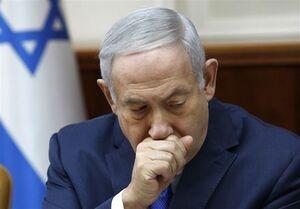چرا کابینه نتانیاهو فرو پاشید؟