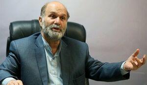 فرافکنی عضو حزب فامیلسالاران نسبت به دولت رئیسی
