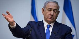 همحزبیهای نتانیاهو، رقیب وی برای نخستوزیری/ رونمایی از معامله قرن ترامپ به تعویق افتاد