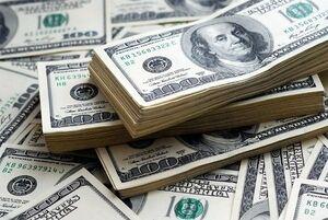 راه خروج میلیاردها دلار ارز را ببندید