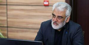 تشکیل کمیته ویژه پیگیری حادثه واژگونی اتوبوس به دستور طهرانچی