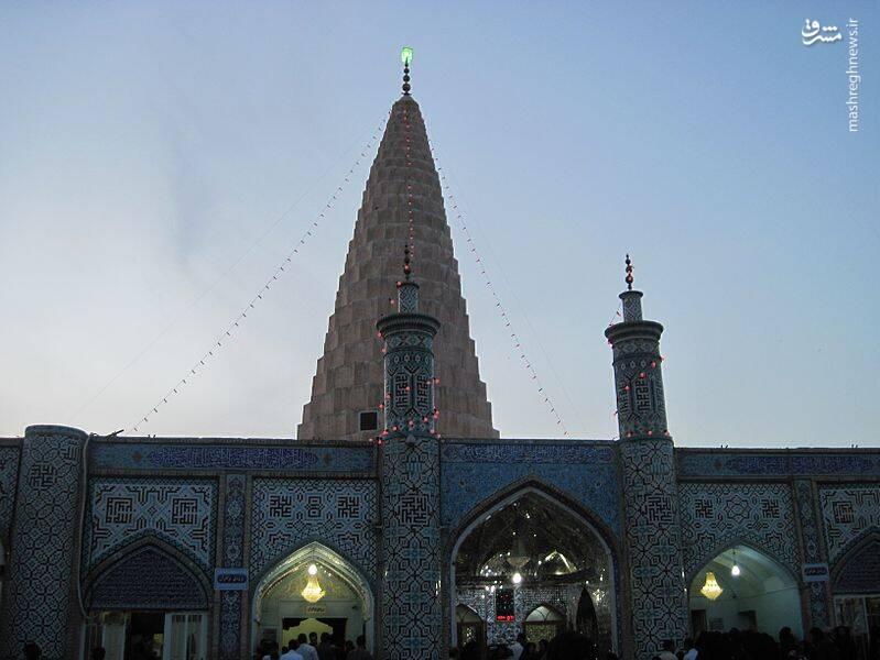 اجرای تمامی معافیتهای مساجد برای کنیسهها