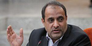 واکنش عضو کمیسیون امنیت ملی به بودجه دفاعی ۹۸