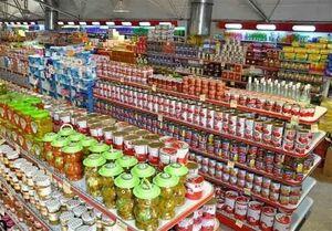 صادرات کالاهای وارد شده با ارز ۴۲۰۰ تومانی مشکل جدید دولت