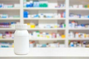 کپسول منقضیشدهای که داروخانهها میفروختند