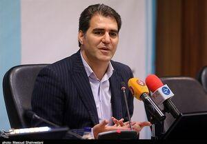زلزله در کمین ۹۰ درصد ایران