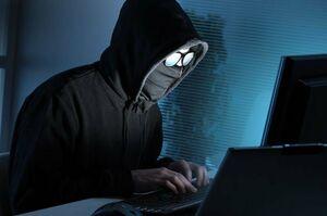 هکرها اطلاعات شهروندان انگلیسی را ۱۰ پوند میفروشند