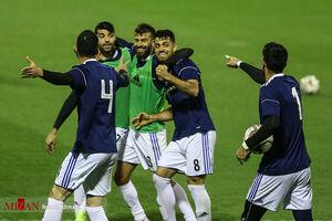 فاکتورهای طلایی ایران برای قهرمانی در جام ملتها