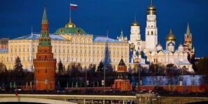 واکنش مسکو به احیای روابط اعراب با دمشق