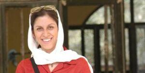 تلاش لندن برای مرتبط نشان دادن پرونده طلب ایران و بازداشت زاغری