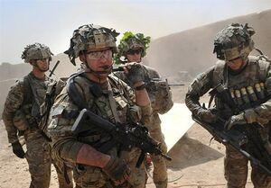 آمریکا: ترامپ تصمیمی برای کاهش نظامی در افغانستان ندارد