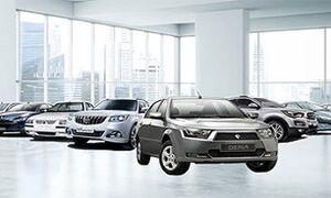 فیلم/ کاهش قیمت خودرو در بازار