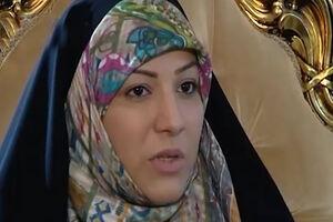 فیلم/ بدون تعارف با سفیر مهربانی امام رضا(ع)