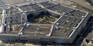 ورود ارتش آمریکا به ماجرای حملات صوتی به دیپلماتها