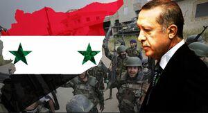 گمانهزنیها درباره درگیری ارتش ترکیه و سوریه/ «منبج» هم مانند «عفرین» به دست ترکها خواهد افتاد؟