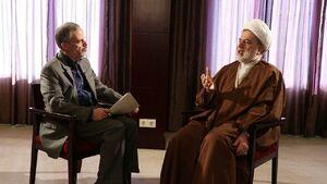 آمریکا برای بازگشت داعش به عراق تلاش کرد/ عراق به حمایتهای مردم ایران وفادار میماند