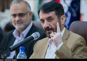 روایت آقامحمدی از دو دیدار با موسوی: بازشماری آرا را نپذیرفت