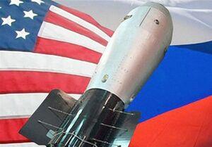 پیشنهاد اقدام نظامی آمریکا علیه روسیه