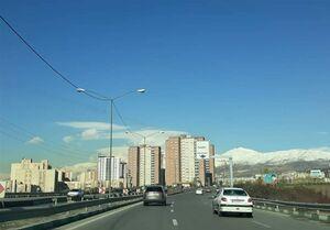 معامله آپارتمان ۱۰۰ میلیونی در تهران