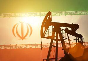 صادرات روزانه ۶۶۴ هزار بشکه نفت ایران به آسیا/خرید نفت چین از ایران افزایش یافت