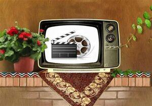 سریالهایی که دهه فجر و نوروز به تلویزیون میآیند +عکس