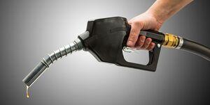 رشد 27 درصدی تولید بنزین یورو4 در سال 96
