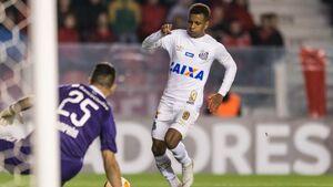 بازیکن برزیلی پیشنهاد بارسا را به خاطر رئال رد کرد