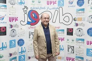کارگردان «مارموز» پس از میلیاردر شدن: نظام ناکارآمد است!/ حمله به صداوسیما و قوه قضائیه در سالروز ۹ دی