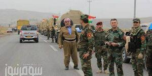 نخستین گام «اربیل» برای الحاق «سنجار» به کردستان عراق