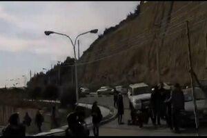 تلاش رسانههای دولتی برای شعلهور کردن آتش اعتراضات دانشجویان!