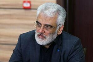 طهرانچی: هیچ تذکری درباره نقص فنی وسیله نقلیه دریافت نکردیم