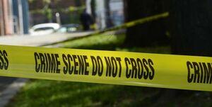 قتل فجیع ۴ عضو یک خانواده در آمریکا