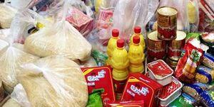 قیمت گوشت قرمز و مرغ ماهانه گران میشود +جدول