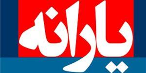 ۶ میلیون ایرانی مقیم خارج یارانه میگیرند