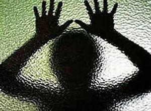 اجاره بردههای جنسی به جای وام در ایران! +عکس