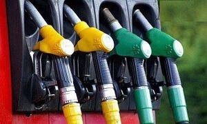 ۳ سناریوی مجلس برای قیمت بنزین در سال ۹۸