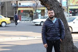 علی طادی: اگر بنای تخریب مرحوم هاشمی را داشتم به قتلهای زنجیرهای میپرداختم/در نقد، دیواری کوتاهتر از رهبری پیدا نمیکنند