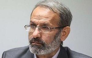 خنجر اسرائیل علیه مسلمانان و هندوها