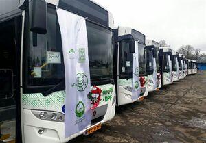 پورسیدآقایی: دولت یک اتوبوس هم به شهرداری تهران نداده است