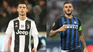 بهترین بازیکنان سری A در نیم فصل اول