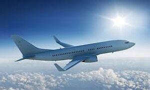 کدام شرکت هواپیمایی بیشترین تاخیر را داشت؟