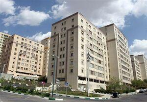 جزئیات طرح جدید وزارت راه و شهرسازی برای کاهش قیمت مسکن