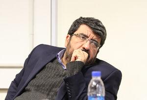 هادی محمدی متقی زارعی فواد ایزدی