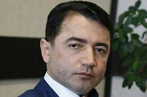 احضار ۴ پیمانکار متخلف مسکن مهر به دادگاه