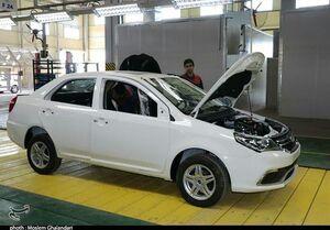 زمان اعلام قیمتهای جدید خودرو مشخص شد