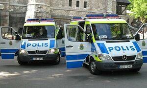 حمله به مسجدی در شهر «مالمو» سوئد