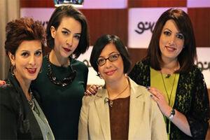 فیلم/ قسمت چهارم مستند خارج از دید؛ نفوذیهای حوزه زنان و خانواده را بشناسید!