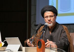اختصاصی: تخلفات محرز در روند انتخاب دبیر جدید شورای انقلاب فرهنگی